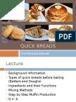 welbilt bread maker abm6200 manual price