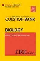 comprehensive biology lab manual class 12 free download pdf