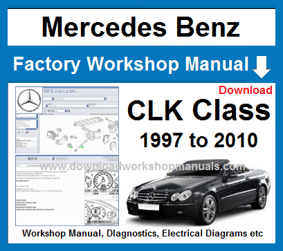 can use lucas transmission fix manual transmission