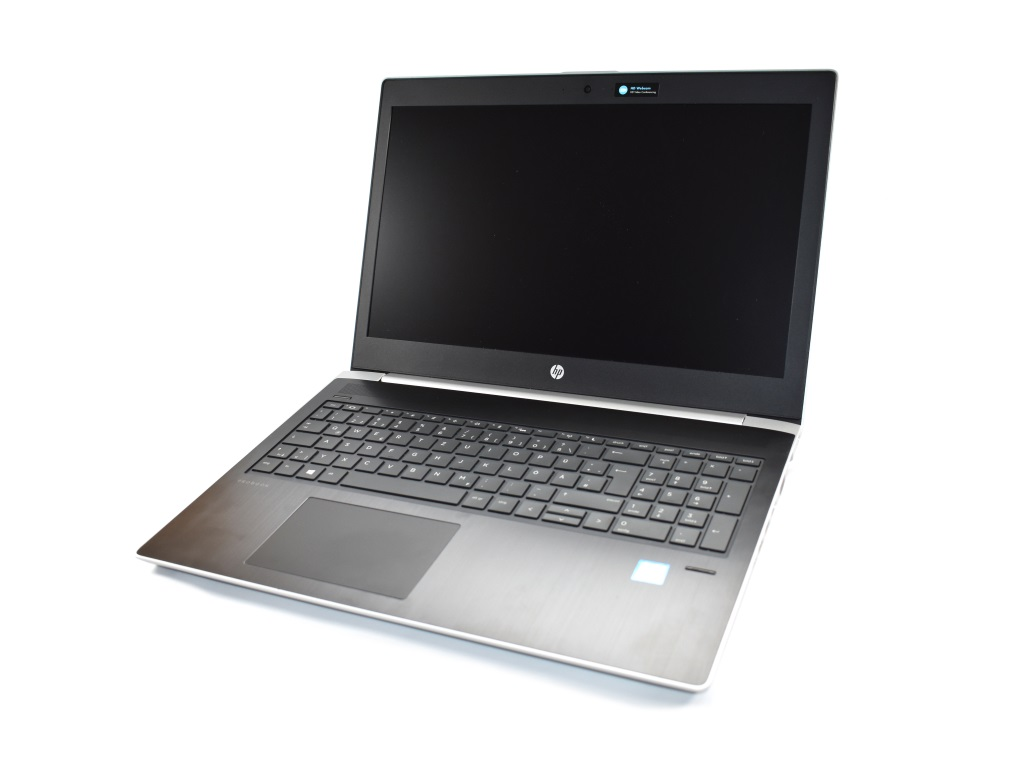 hp probook 440 g4 detailed manual