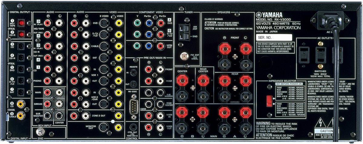 toshiba pc-x10 cassette deck manual