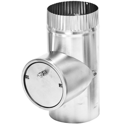 oil furnace manual or automatic