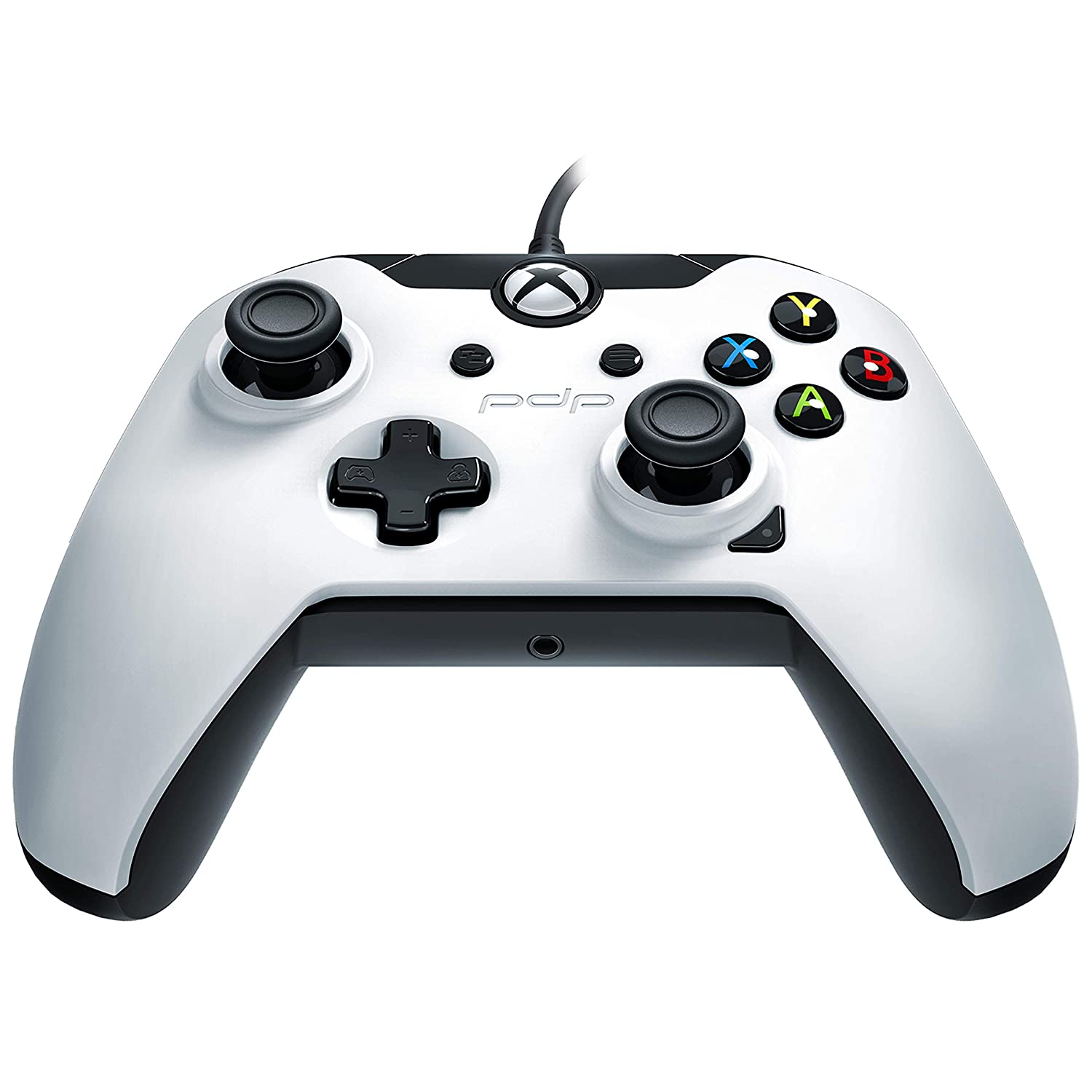 manually download xbox one controller driver for win7