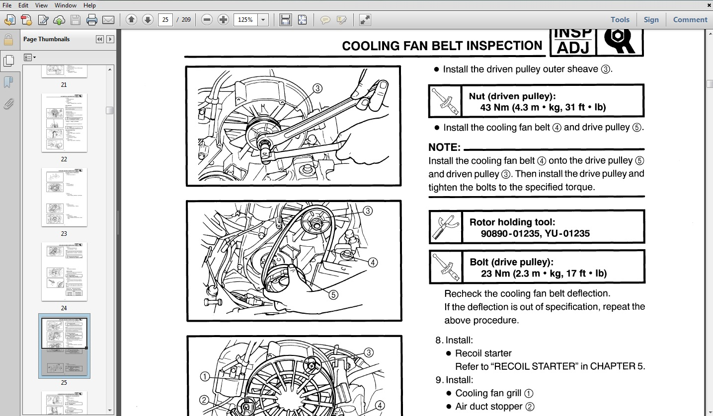 yamaha crx-332 owners manual