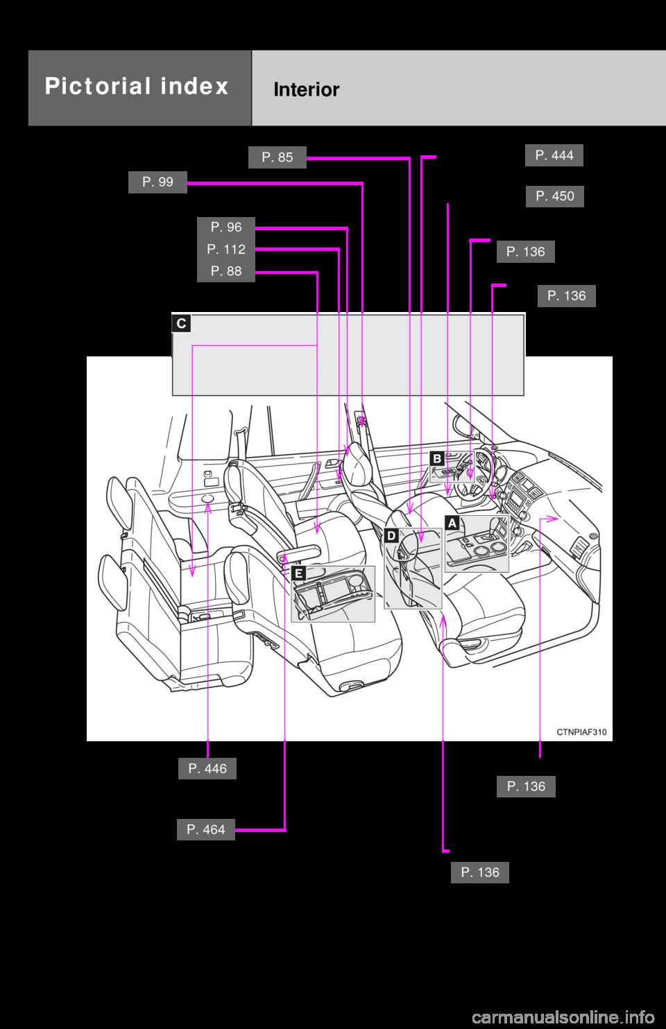 toyota highlander hybrid 2015 owners manual