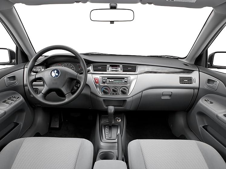 evo x mr manual transmission swap