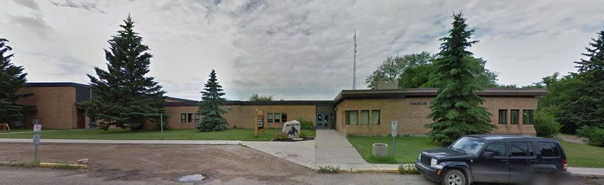 saskatoon public schoold board of education policy manual