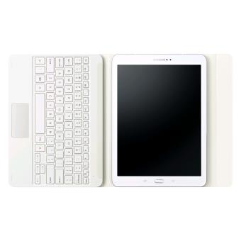 samsung s2 tablette 9 7 manual