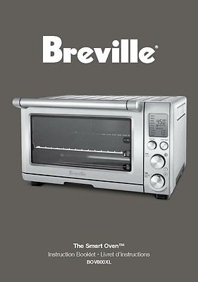 re goldstar hb-011e bread machine manual
