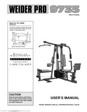 jabra pro 9400 manual pdf