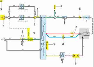 toyota hilux 1996 repair manual pdf