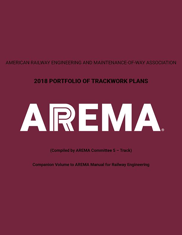 arema manual for railway engineering pdf filetype iso