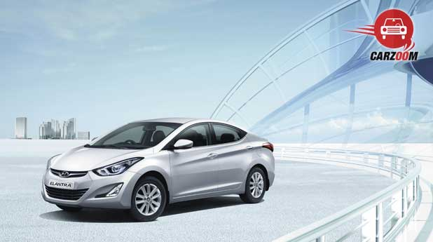 hyundai elantra 2015 user manual