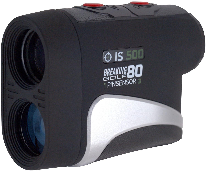 bushnell pinseeker 1500 rangefinder manual