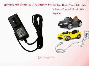 avigo audi r8 spyder 6 volt ride on manual