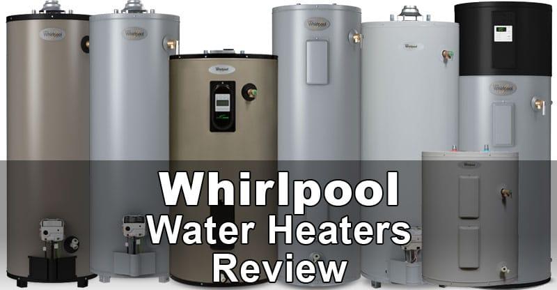 whirlpool water heater manual bfg1f4040s3nov