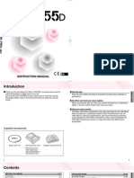 canon eos 5d mk iii manual pdf