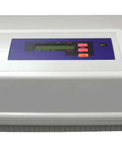 wallac 1420 victor 2 manual