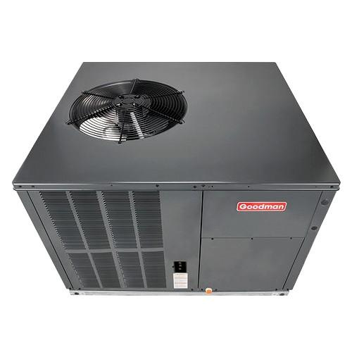 el195e gas furnace installation manual