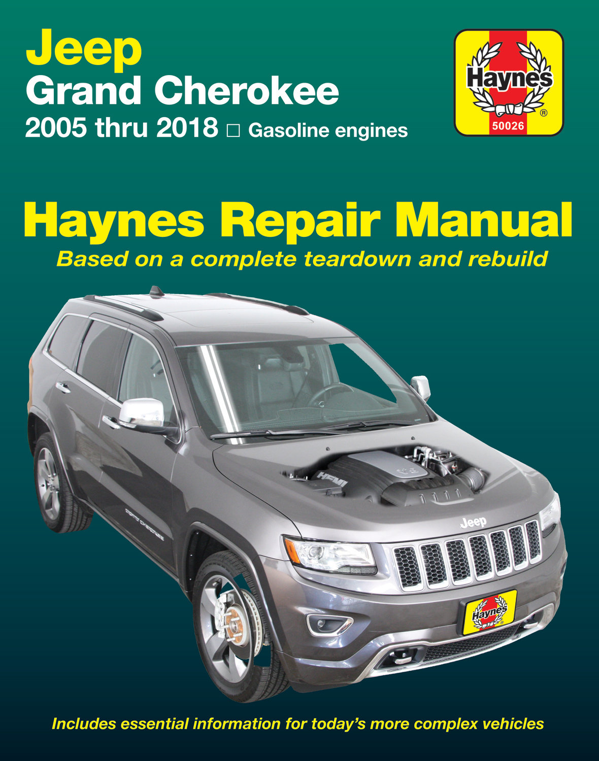 97 jeep grand cherokee limited owners manual
