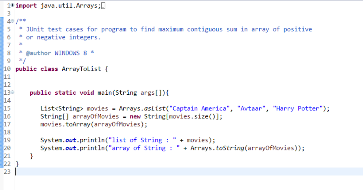 c convert int to string manually