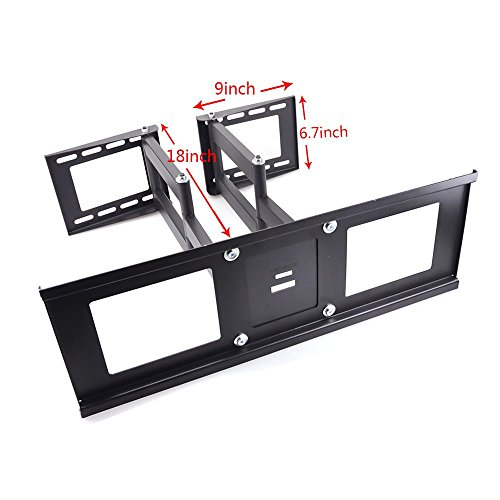 insignia tv wall mount manual