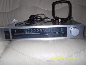 jvc receiver rx 150 manual