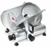 omcan meat slicer manual hbs300