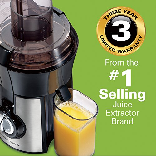 breville juice fountain elite manual pdf
