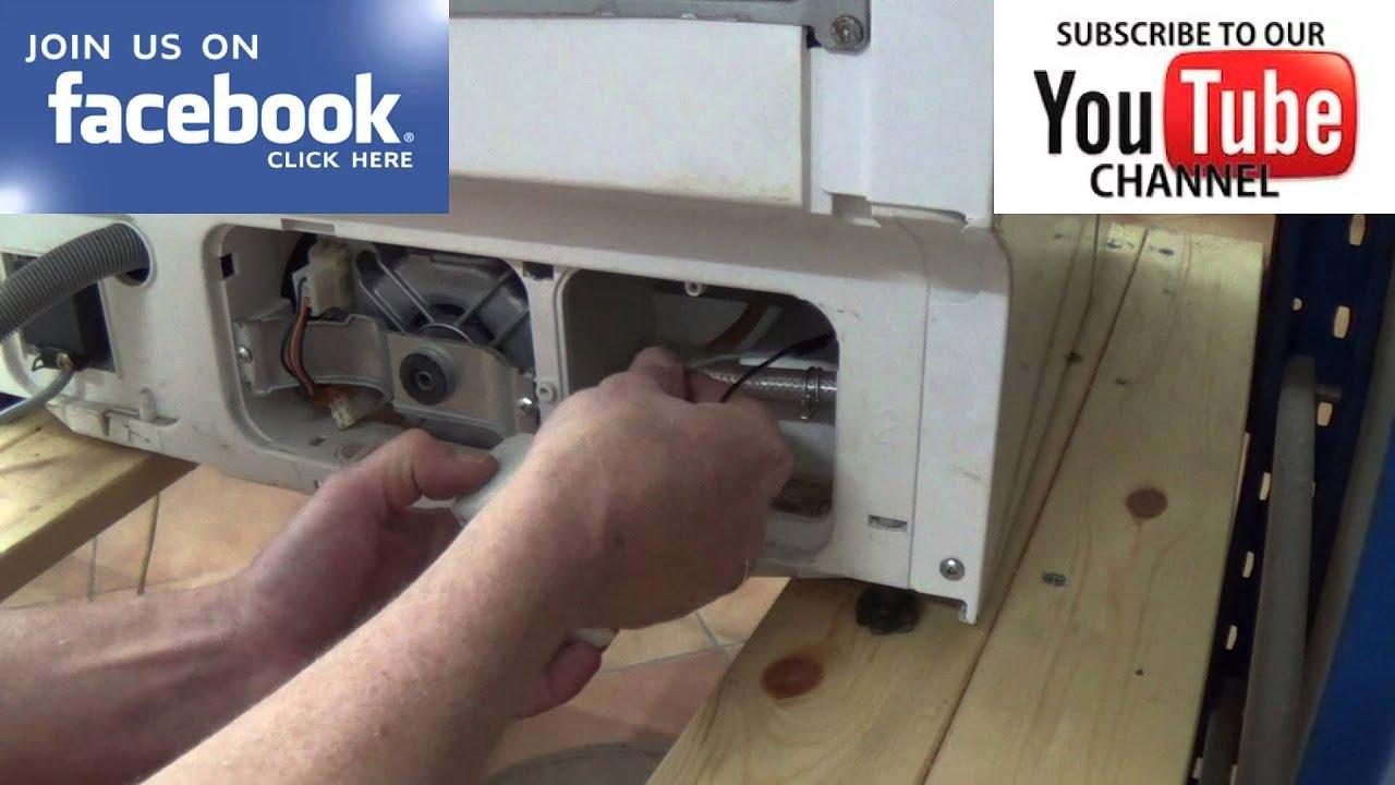 aeg favorit sensorlogic dishwasher service manual
