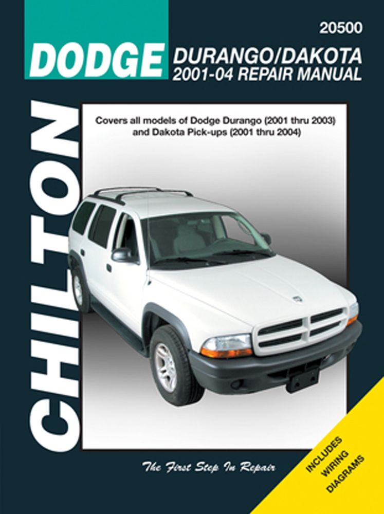 2004 dodge dakota service manual dakota forum