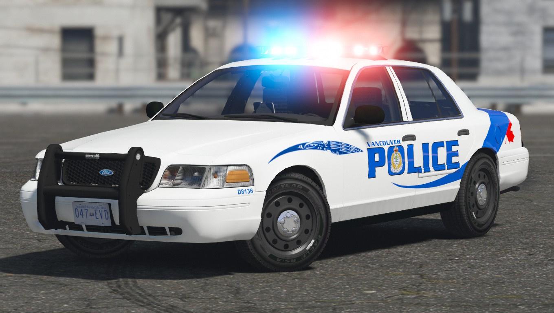 victoria police manual 113 3