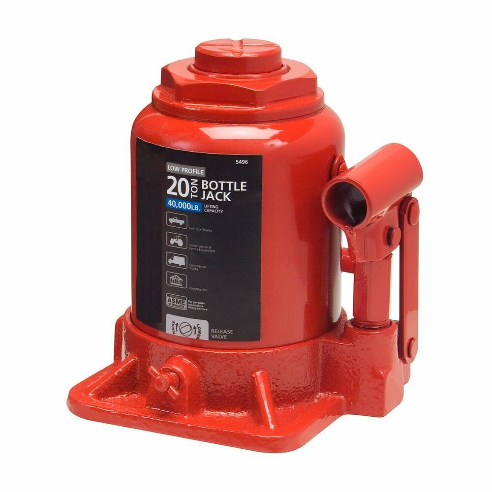 ac delco floor jack 34700 manual