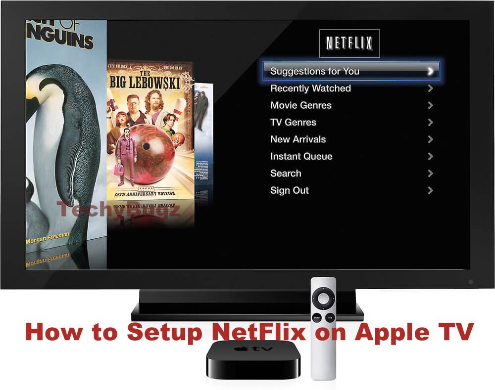 apple tv md199ll a manual