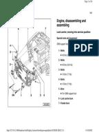 audi a4 b6 b7 service manual pdf