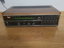 jvc receiver rx 150 manual
