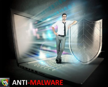 best manual malware program free