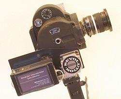 manual film wind nikon f601