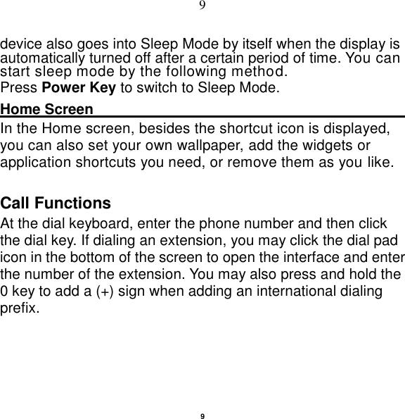 smart notebook 11 manual pdf