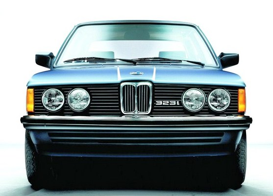 bmw 320i owners manual 2007