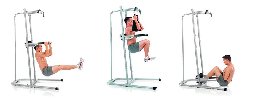 body flex body power 3 in 1 trio trainer manual