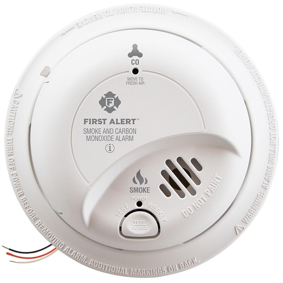 brk smoke detector manual 9120ba