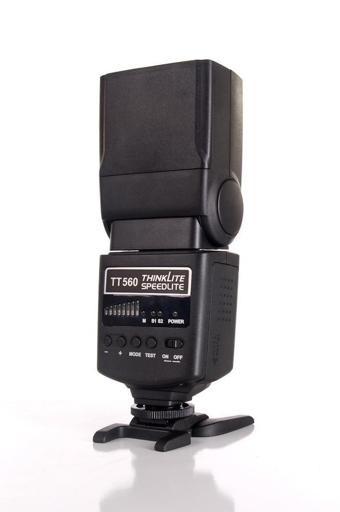 canon 60d flash manual mode