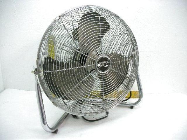 hunter carefree humidifier plus manual 33201