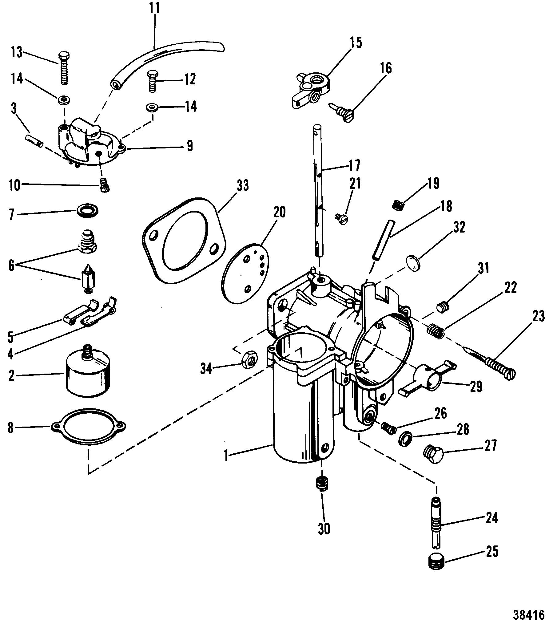 ct 70 1980 manual part
