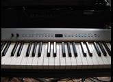 roland digital piano fp-2 manual