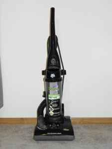 craftsman 4 in 1 yard vacuum manual