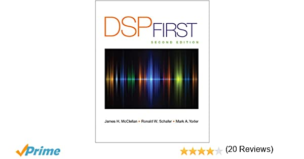 digital signal processing oppenheim 3rd edition solution manual torrent