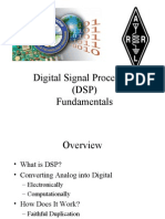 digital signal processing oppenheim 3rd edition solution manual torrent