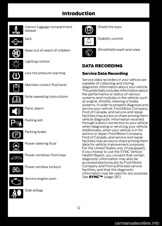 2017 burgman 650 user manual